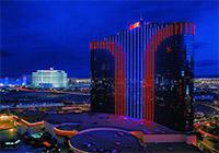 Rio-Las-Vegas